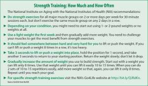 1012-STRENGTH-TRAINING-1