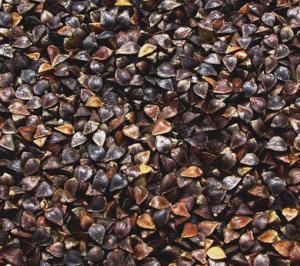 buckwheat_groats_small