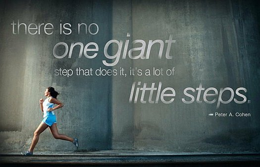 First-running-motivational-quotes