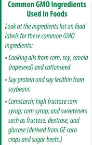 0213-COMMON-GMO-INGRED-1
