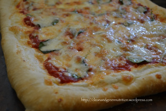 Spinach_Pizza