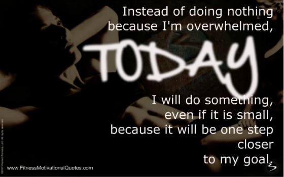 Today_I_will_do
